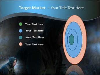 Junkie PowerPoint Template - Slide 64