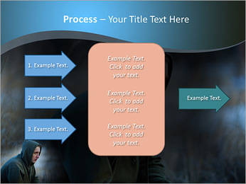 Junkie PowerPoint Template - Slide 65