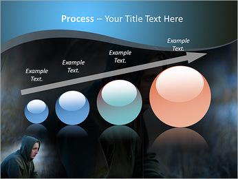 Junkie PowerPoint Template - Slide 67