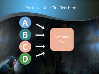 Junkie PowerPoint Template - Slide 74
