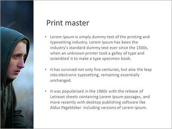 Junkie PowerPoint Template - Slide 76