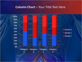 Kidney Function PowerPoint Template - Slide 30