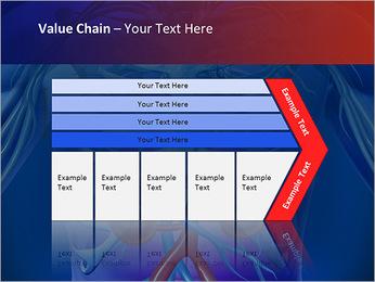 Kidney Function PowerPoint Template - Slide 7