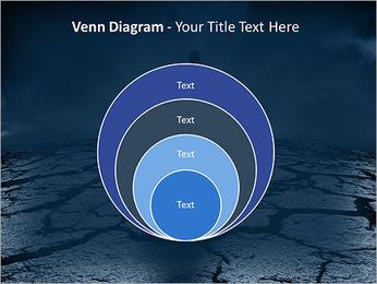 Dry Soil PowerPoint Template - Slide 14