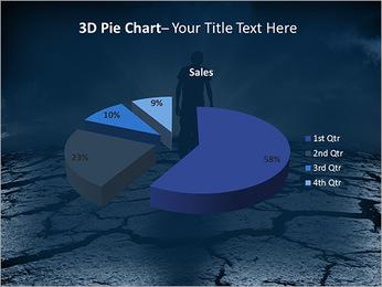 Dry Soil PowerPoint Template - Slide 15