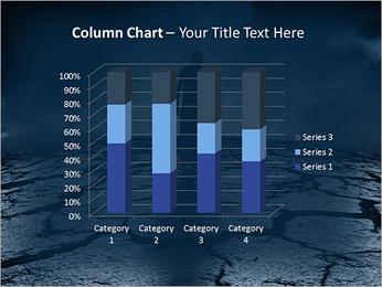 Dry Soil PowerPoint Template - Slide 30