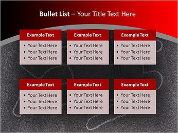 Murder Victim PowerPoint Template - Slide 36