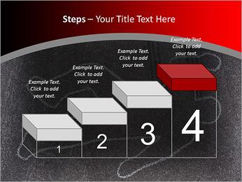 Murder Victim PowerPoint Template - Slide 44