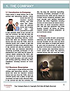 Sister Quarrel Word Templates - Page 3
