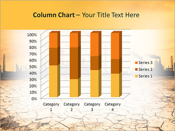 Pollution Issue PowerPoint Template - Slide 30