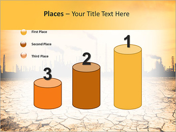 Pollution Issue PowerPoint Template - Slide 45