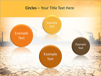 Pollution Issue PowerPoint Template - Slide 57