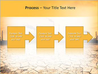 Pollution Issue PowerPoint Template - Slide 68