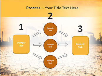 Pollution Issue PowerPoint Templates - Slide 72