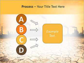 Pollution Issue PowerPoint Templates - Slide 74