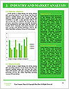 Lie On Grass Word Templates - Page 6