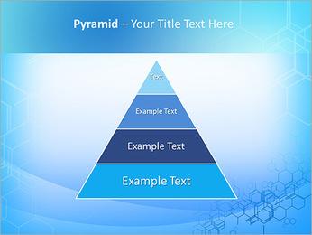 Programme Modèles des présentations  PowerPoint - Diapositives 10