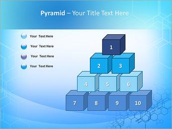 Programme Modèles des présentations  PowerPoint - Diapositives 11