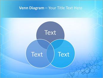 Programme Modèles des présentations  PowerPoint - Diapositives 13