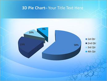 Programme Modèles des présentations  PowerPoint - Diapositives 15