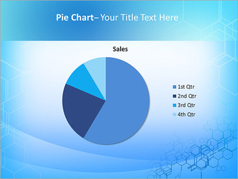 Programme Modèles des présentations  PowerPoint - Diapositives 16