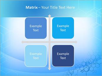 Programme Modèles des présentations  PowerPoint - Diapositives 17
