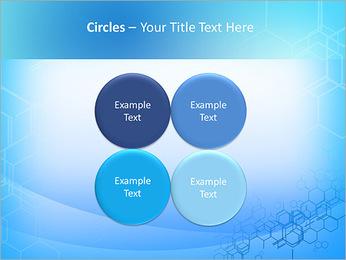 Programme Modèles des présentations  PowerPoint - Diapositives 18