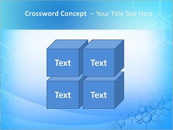 Programme Modèles des présentations  PowerPoint - Diapositives 19