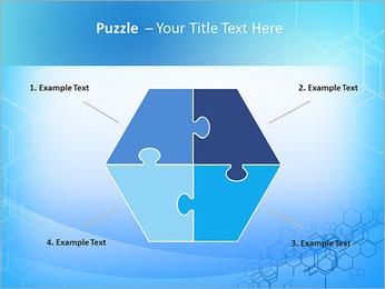 Programme Modèles des présentations  PowerPoint - Diapositives 20