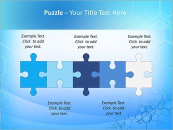 Programme Modèles des présentations  PowerPoint - Diapositives 21