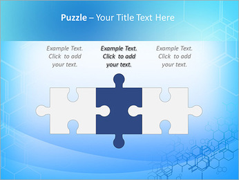 Programme Modèles des présentations  PowerPoint - Diapositives 22