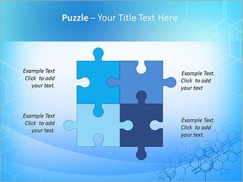 Programme Modèles des présentations  PowerPoint - Diapositives 23