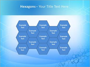 Programme Modèles des présentations  PowerPoint - Diapositives 24