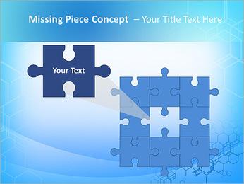 Programme Modèles des présentations  PowerPoint - Diapositives 25