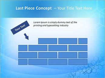 Programme Modèles des présentations  PowerPoint - Diapositives 26
