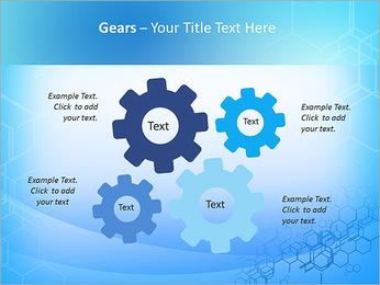 Programme Modèles des présentations  PowerPoint - Diapositives 27