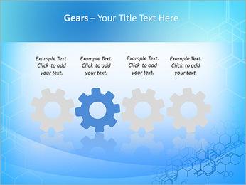 Programme Modèles des présentations  PowerPoint - Diapositives 28