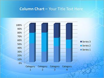 Programme Modèles des présentations  PowerPoint - Diapositives 30