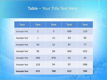 Programme Modèles des présentations  PowerPoint - Diapositives 35