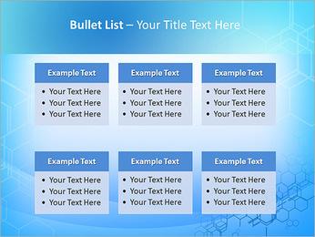 Programme Modèles des présentations  PowerPoint - Diapositives 36