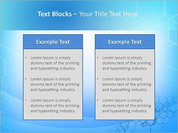 Programme Modèles des présentations  PowerPoint - Diapositives 37