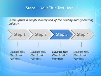 Programme Modèles des présentations  PowerPoint - Diapositives 4