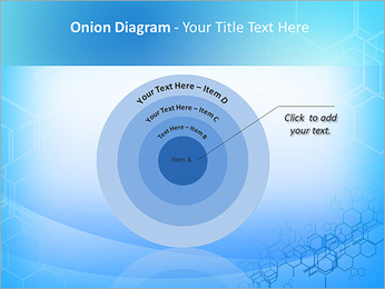 Programme Modèles des présentations  PowerPoint - Diapositives 41