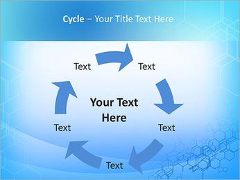 Programme Modèles des présentations  PowerPoint - Diapositives 42