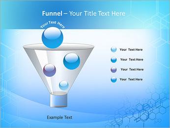 Programme Modèles des présentations  PowerPoint - Diapositives 43