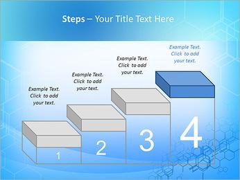 Programme Modèles des présentations  PowerPoint - Diapositives 44
