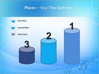 Programme Modèles des présentations  PowerPoint - Diapositives 45