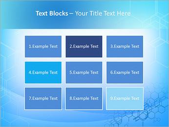 Programme Modèles des présentations  PowerPoint - Diapositives 48