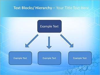 Programme Modèles des présentations  PowerPoint - Diapositives 49