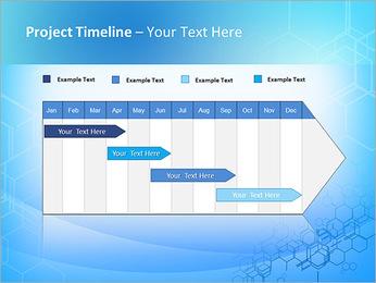 Programme Modèles des présentations  PowerPoint - Diapositives 5